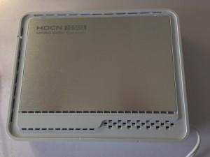 hdcn-u-series1